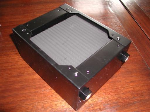 http://zetek.free.fr/Vrac/kit%201a-cooling/blacklord%20c%f4t%e9.jpg